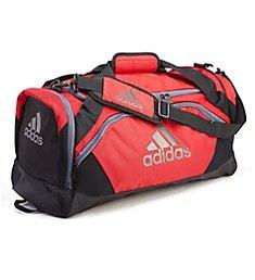 Adidas Team Issue II Medium Duffel 5146828