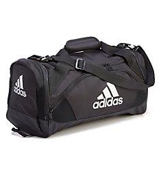 Adidas Team Issue II Small Duffel 5146918