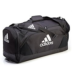 Adidas Team Issue II Large Duffel 5147251