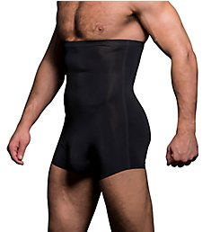 Andrew Christian ActiveSlim Seamless Body Shaper 90181