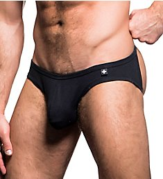 Andrew Christian BASIX Spur Brief Jock 90205