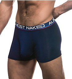 Andrew Christian Almost Naked Tagless Premium Boxer Brief 90264