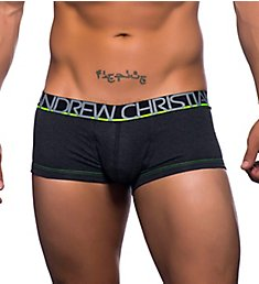 Andrew Christian Flash Lift Pouch and Butt Enhancing Boxer 90347