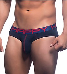 Andrew Christian Happy Brief 90501