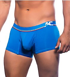 Andrew Christian Show-It Sports & Workout Trunk 90584