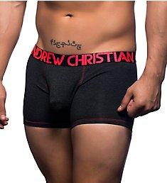 Andrew Christian Almost Naked Premium Boxer 90736