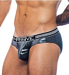 Andrew Christian Massive Gladiator Brief 90900