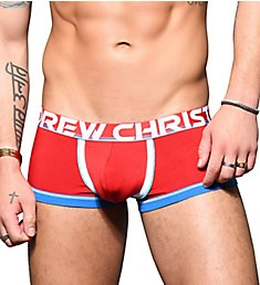 Andrew Christian Show-It CoolFlex Active Modal Boxer 91641