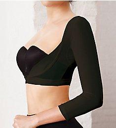 Annette WYOB Arm Sleeve Compression Garment WL08BR