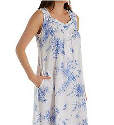 Aria Peri Day Cotton Jersey Sleeveless Ballet Gown 8221928