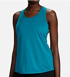 Brooks Distance DriLayer Running Tank 221345
