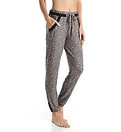Carole Hochman Midnight Lounge Jogger Pant 1391302