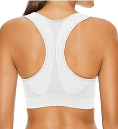 Champion The Infinity Racerback Seamless Sports Bra 2900