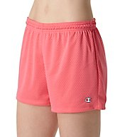 Champion Authentic 4 Inch Mesh Short 7791