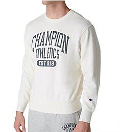 Champion Heritage Vintage Fleece Crew S1230