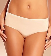 Chantelle Invisible Hipster Panty 2284