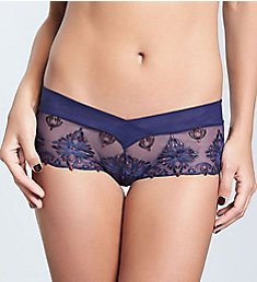 Chantelle Champs Elysees Lace Hipster Panty 2604