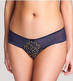Cleo by Panache Zoe Brazilian Brief Panty 10212