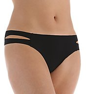 Commando The Stripped Thong CT17