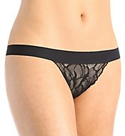 Commando Double Take G-String LT17