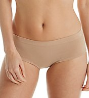 Cosabella New Free Hotpant Panty FRE0721