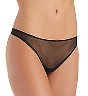 Cosabella New Soire Original Rise Thong SN0341
