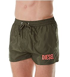Diesel Sandy 2.017 Swim Shorts SV9TPAZD