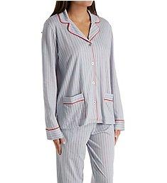 DKNY Classic Pajama Set 2019301