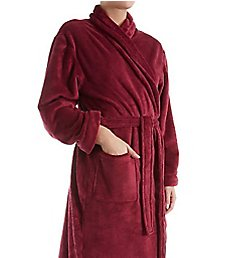 DKNY Signature 48 Inch Gift Robe 2313491