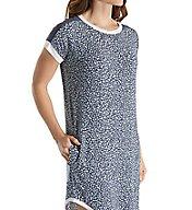 DKNY Clean Slate Sleepshirt 2319214