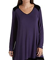 DKNY Shadows Sleepshirt 2319295