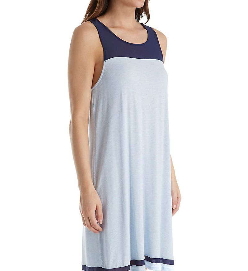 DKNY Blue Note Chemise 2619231