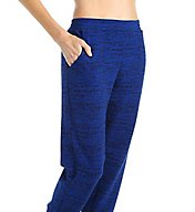 DKNY Weekend Stroll Lounge Pant 2713408