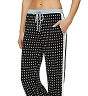 DKNY Resort Lounging Pant 2713487