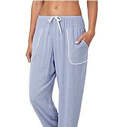 DKNY Blue Note Capri 2719232