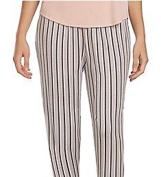 DKNY Modern Dream Pant 2719304