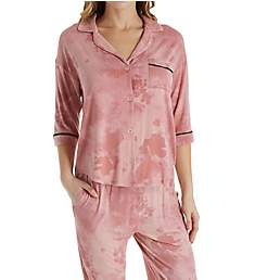 DKNY Modern Dream Pajama Set 2919304