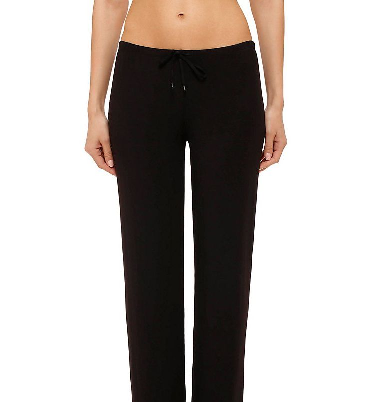 DKNY Urban Essentials Drawstring Pant Y277595