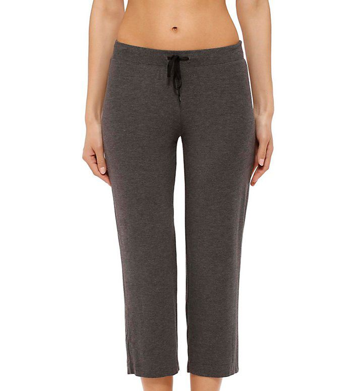 DKNY Urban Essentials Capri Y387595