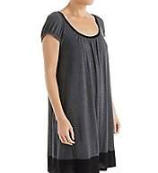 DKNY Urban Essentials Short Sleeve Sleepshirt Y617595