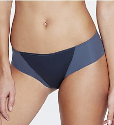 Dominique Brief Panty 420