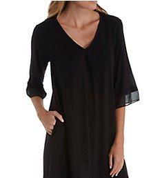 Donna Karan Sleepwear Balanced Elegance Sleepshirt D236935