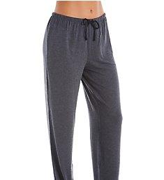 Donna Karan Sleepwear Classic Pant D276906