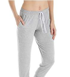 Donna Karan Sleepwear Waves PJ Pant D276911