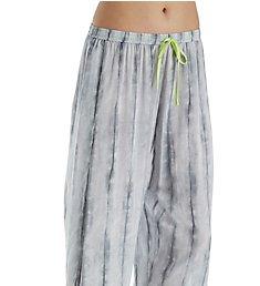 Donna Karan Sleepwear Zest Crop Pant D276917
