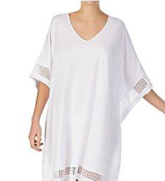 Donna Karan Sleepwear Sleepshirt D337304