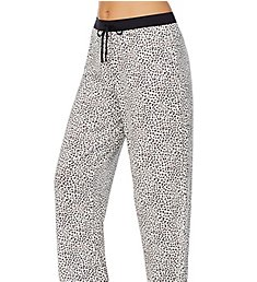 Donna Karan Sleepwear Urban Ease Sleep Pant D372330
