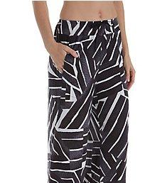 Donna Karan Sleepwear Reflections Pant D376948