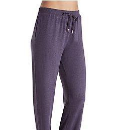 Donna Karan Sleepwear Cashmere Mist Sweater Pant D376980