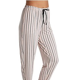 Donna Karan Sleepwear Modern Attitude Pant D376981